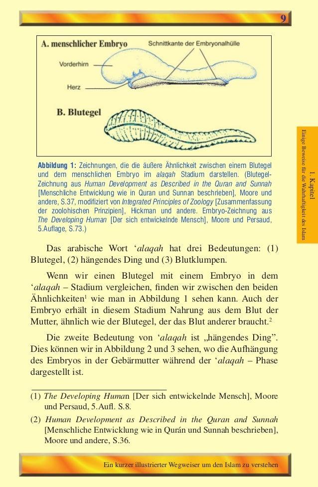 Wunderbar Prinzipien Der Anatomie Und Physiologie 11. Auflage Bilder ...
