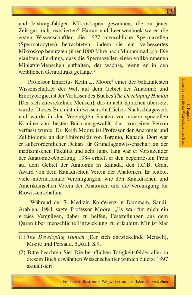 Schön Anatomie Und Physiologie Für Die Sprach Sprache Und Hören 5 ...