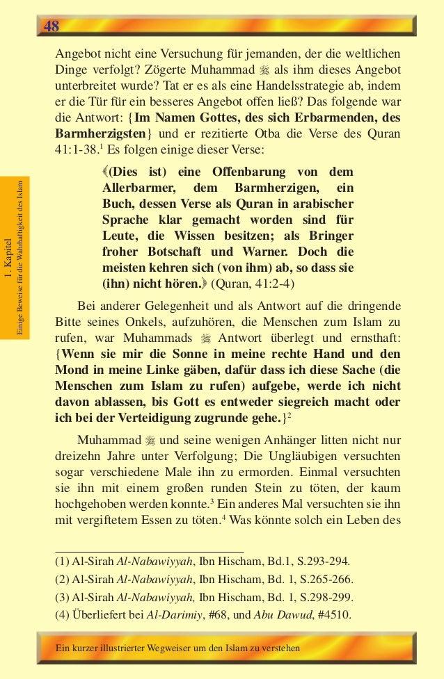 Nett Anatomie Und Physiologie Für Die Sprach Sprache Und Hören 4 ...