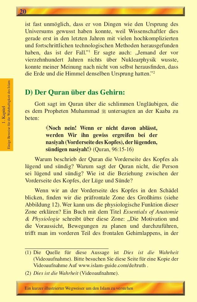 Atemberaubend Wesentliche Studienpartner Anatomie Und Physiologie ...
