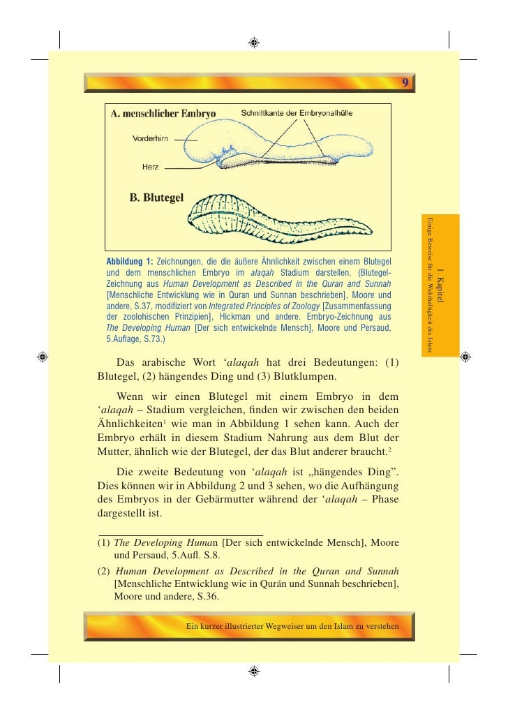 Charmant Online Prinzipien Der Anatomie Und Physiologie 12. Ausgabe ...