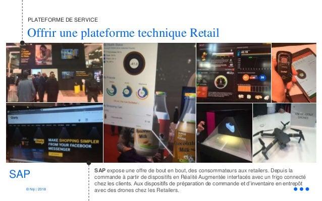 578426d58179c INTEL PLATEFORME DE SERVICE Motoriser les innovations Retail  72.