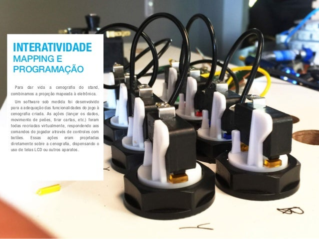 Capacitação de jovens pela Estação de Metarreciclagem Programando o Futuro.