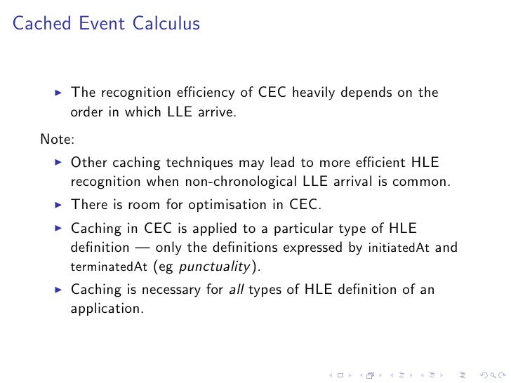 Logic-Based Representation, Reasoning and Machine Learning for Event …