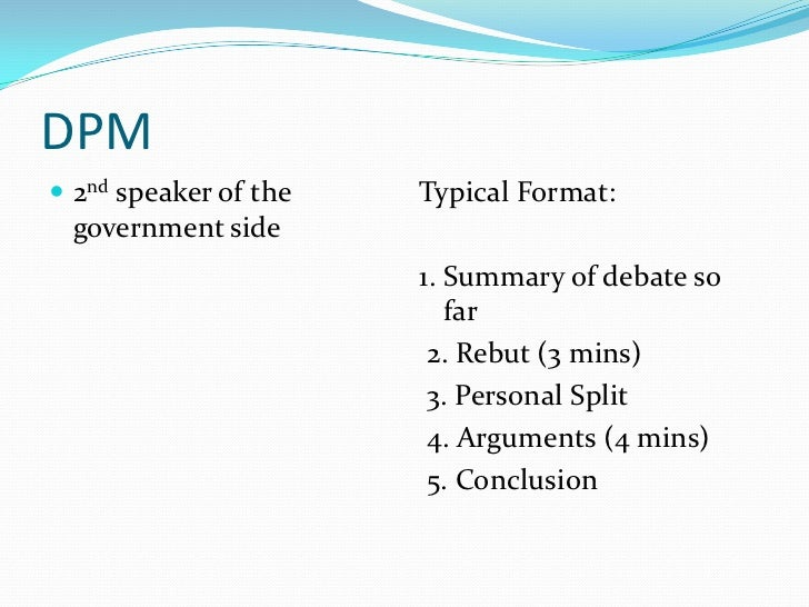 third party presidential debates essay The majority party four crucial debates were held us presidential elections also deter third parties presidential debates: presidential debate is a.