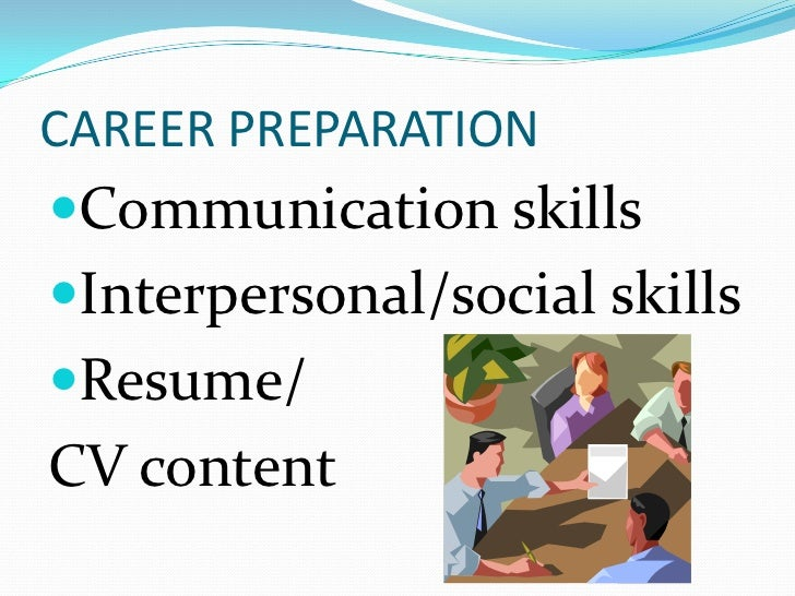 essay communication skills confidence Communication skills at workplace management essay communication skills at communication skill is the key of confidence as the with the communication skills.