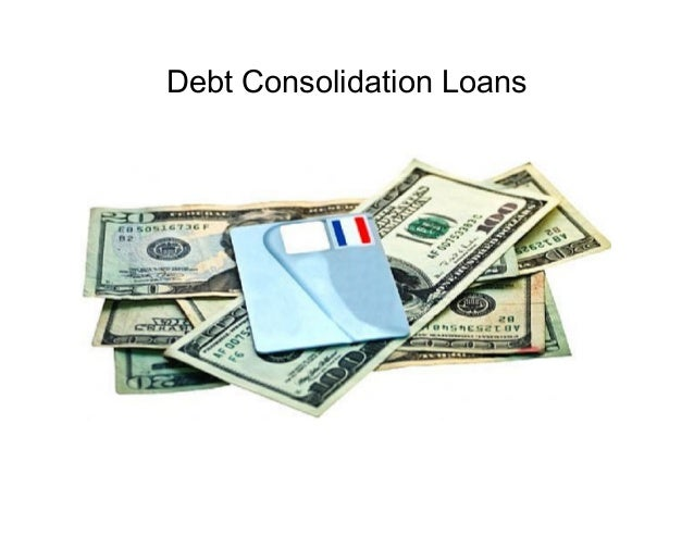 Debt Consolidation Loans 0101. Health Information Management Courses Online. Easy Bookkeeping Software For Small Business. Forney Air Conditioning Plumbers Wakefield Ma. Why Won T My House Sell Criminal Justice Acts. At&t Not Complicated Commercial. Supply Chain Management Major. Early Childhood Degrees Engineer Careers List. List Active Directory Groups