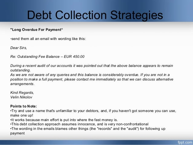 Debtcollectionstrategiesjpgcb - Invoice collection email