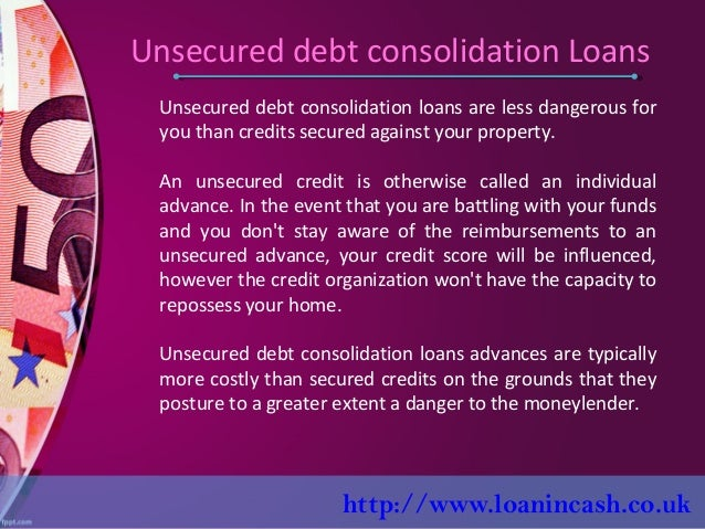 Fast easy loans online image 1
