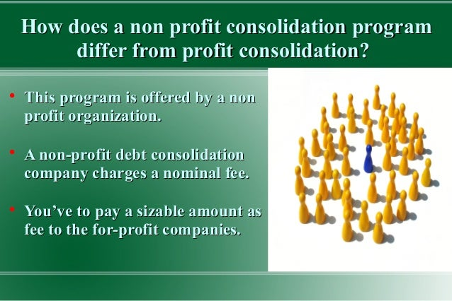 Non Profit Debt Consolidation  A Cheaper Way To Pay Back. Rates On 30 Year Fixed Mortgage. Salt Lake City Bail Bonds The Best Home Loans. Alfa Romeo United States Dealers. Non Profit Debt Consolidation Loan. Lost Life Insurance Policy University Of Wis. Cherry Creek Spine And Sport Clinic. Auto Refinance Cash Out Homeland Self Storage. Medicaid Fraud And Abuse At&t Company History