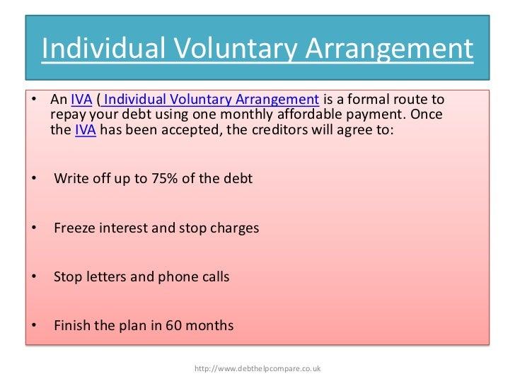 Debt help compare slide spiritdancerdesigns Image collections