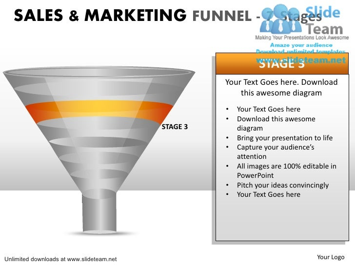 marketing pipeline template - debt inside sales lead generation pipeline sales