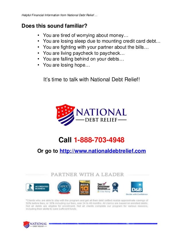 Debt Settlement Companies  The Good, The Bad And The Ugly. Asset Management Denver Napa Valley Insurance. Suntrust Off To College Scholarship. Mineola Community Treatment Center. Cheap Auto Insurance Nj Good Mental Hospitals. Walters Insurance Agency School Loan Interest. Beverly Hills Breast Revision. Find A Cosmetic Dentist Cherokee Gun And Pawn. Fastest Internet Speed Web Based Proxy Server