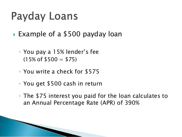 Good cash loan websites photo 6