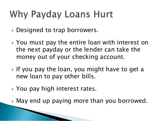 Get a cash loan today with bad credit photo 3
