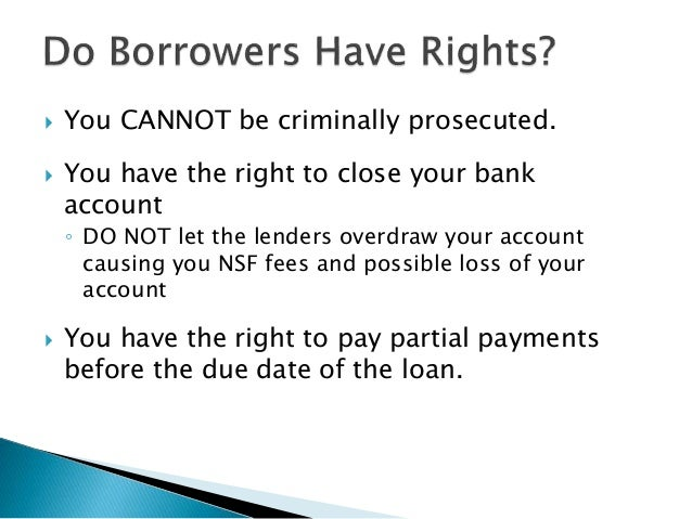 Payday loans greensboro picture 4
