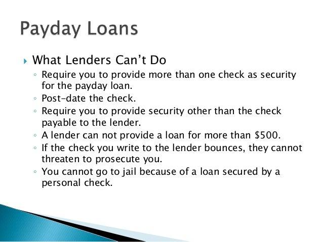 Mayday payday loans hamilton image 3