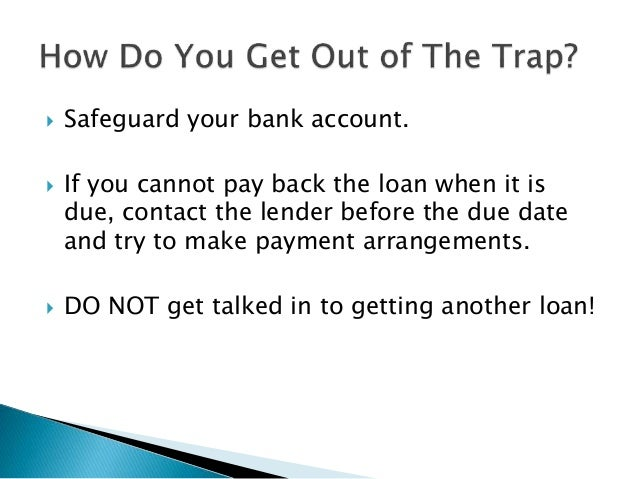 Payday loans in tx picture 5