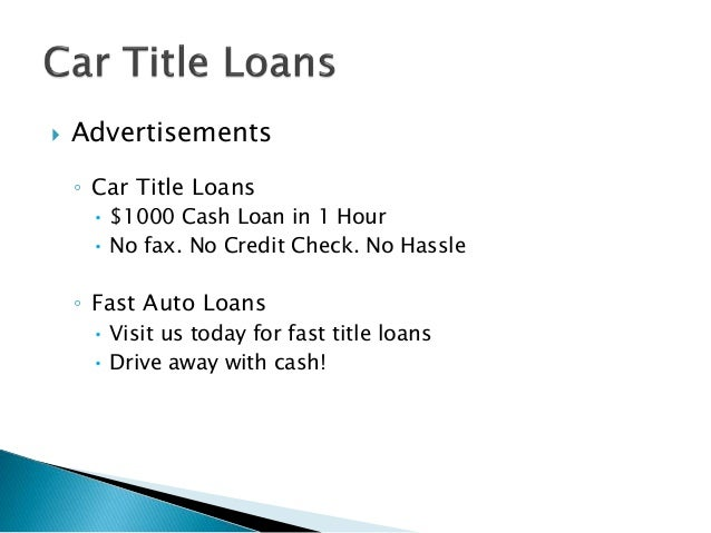 Better business bureau accredited payday loans picture 1