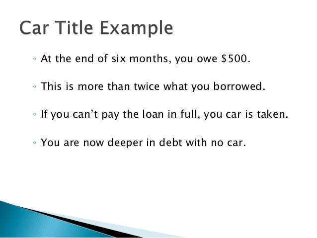 Payday loans ringwood image 6
