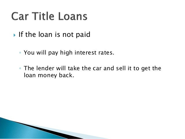Payday loans st clair mo picture 2