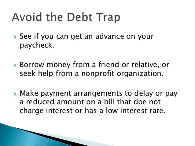 Payday loans in bank in 15 minutes picture 2