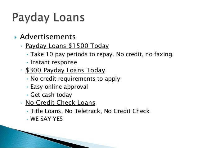 debt traps payday loans car title loans tax refund anticipation loan 5 638
