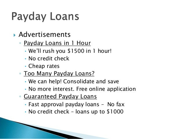 Payday loan application form image 2
