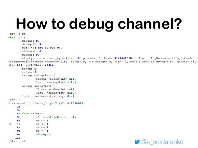 @a_soldatenko dlv send to channel value similar to set variable.