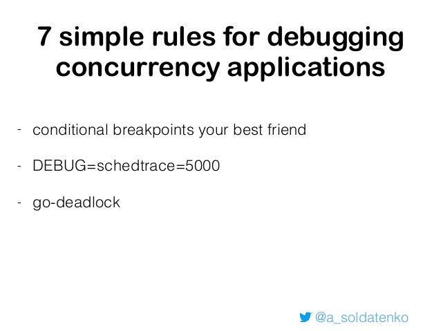 @a_soldatenko References 1 - https://github.com/golang/go/blob/release- branch.go1.14/src/runtime/HACKING.md - https://git...