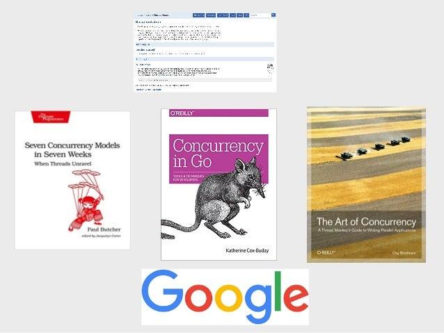 What is a goroutine? https://tpaschalis.github.io/goroutines-size/
