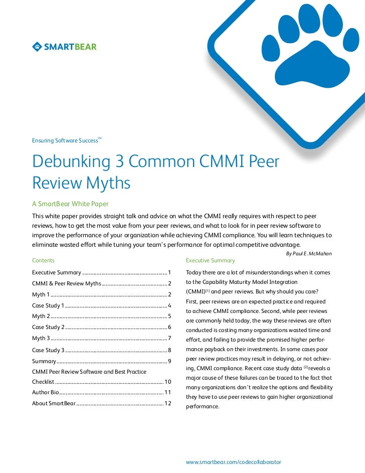 debunking-3-common-cmmi-peer-review-myths-1-728.jpg?cb=1337597250