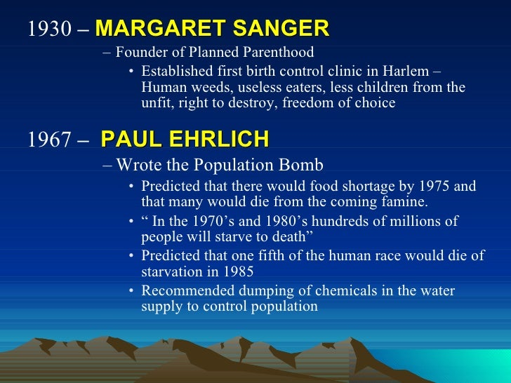 overpopulation and water shortage essay Overpopulation and fresh water essay sample overpopulation is a generally undesirable condition where an organism's numbers exceed the carrying capacity of its habitat the term often refers to the relationship between the human population and its environment, the earth, or smaller geographical areas such as countries.