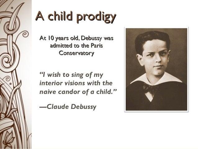 Claude Debussy Debussy - Pascal Gallet - Préludes Livre 1