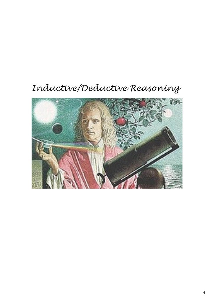 inductive and deductive research methods pdf