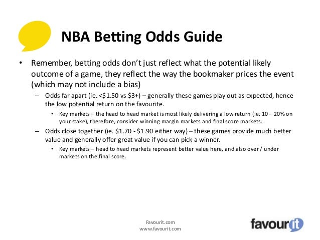Typy nba bettingexpert tips sports betting for dummies