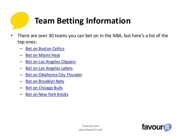 Betting expert nba tipsters kimmy bettinger west