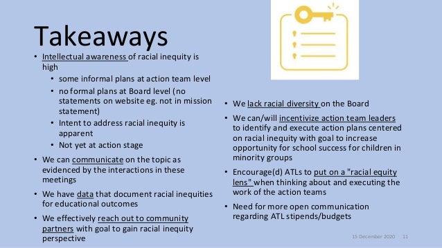 Connect with us! Geneva2030@hws.edu www.geneva2030ny.org (315) 781-3825 Timeline of Geneva 2030 Geneva 2030 Action Teams •...