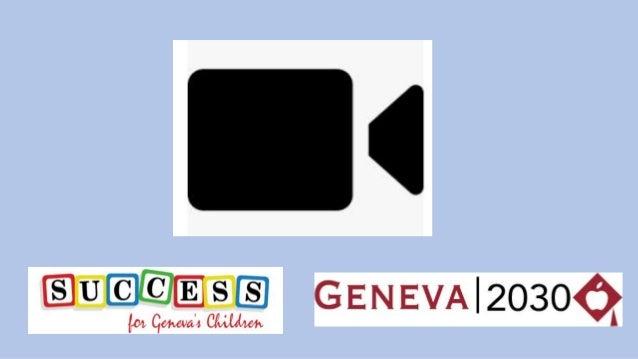 Dec 15 2020   geneva 2030 advisory board