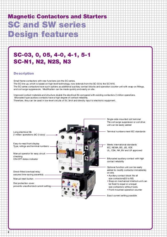 01 contactor fuji electric 3 2 magnetic contactors swarovskicordoba Gallery