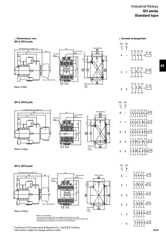 03 control relays timer fuji electric 9 638?cb=1417568538 03 control relays & timer fuji electric 5 Blade Relay Wiring Diagram at mifinder.co