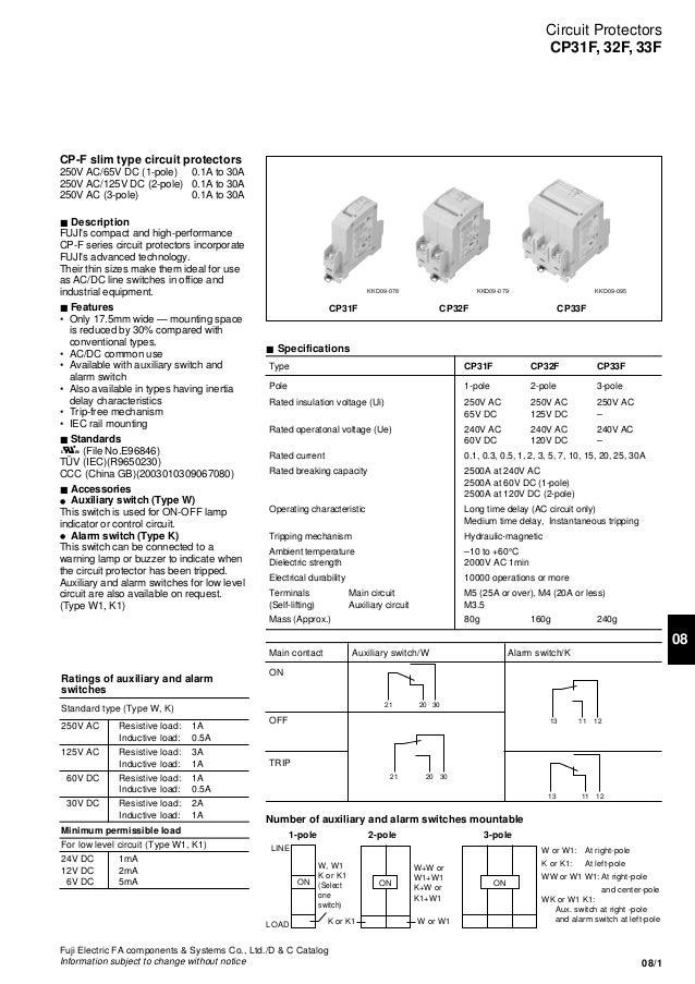 08 circuit protector fuji electric 5 638?cb=1491190089 08 circuit protector fuji electric resistive load bank wiring diagram at love-stories.co