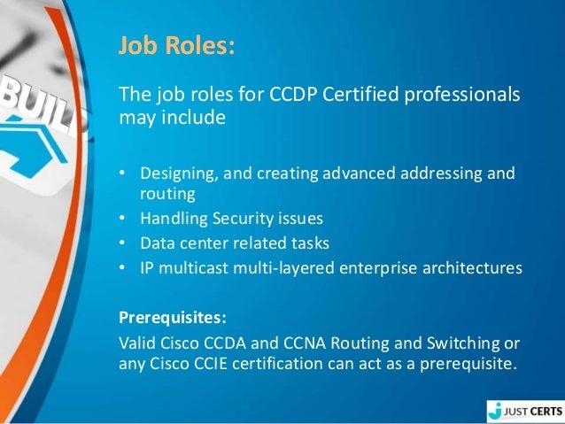 cisco ccdp arch 642 874 pdf