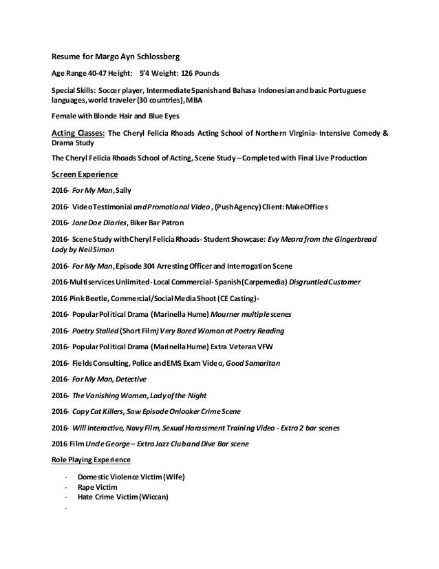 amazing screen resume photos simple resume office templates