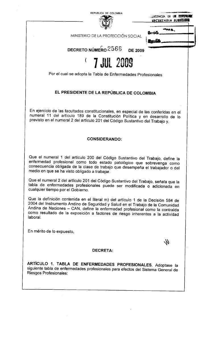 REPUBUCA   DE COLOMBIA                                                                           .,.,¡¡¡rn:JMC¡~ I~I [111 ...