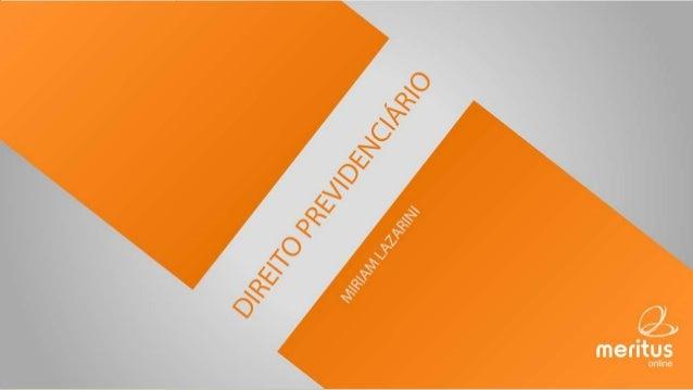 DECADÊNCIA E PRESCRIÇÃO – LEI 8.213/91, ART 104, RPS, ART. 347