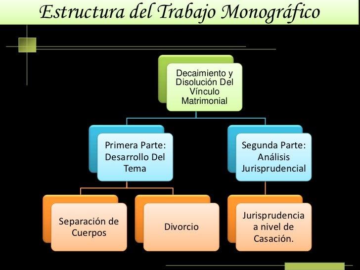 Matrimonio Romano Trabajo Monografico : Decaimiento y disolución del vínculo matrimonial