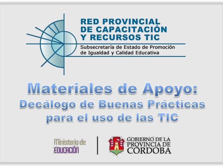 Manuel Area MoreiraFuente: Introducción a la Tecnología Educativa