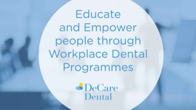 How does preventive dental care visits affect follow-up costs and utilization of dental services?