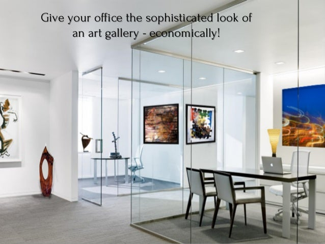 small dental office design set up give your office the sophisticated look of an art gallery haskametashortco